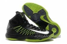 http://www.jordan2u.com/nike-lebron-10-james-olympic-femme-noir-vert.html NIKE LEBRON 10 JAMES OLYMPIC FEMME NOIR/VERT ZJ8JW Only 77.30€ , Free Shipping!
