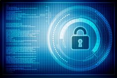 The Changing Face of Security Software Market Four key developments trigger dramatic transformation in software security market