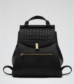 1a45546a09e1 10 best Cecily Backpack images on Pinterest