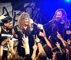 Punk Rock, Rock N Roll, Concert, Metal, Music, Musica, Musik, Rock And Roll, Muziek