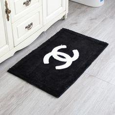 ルイヴィト 浴室足ふきマット gucci トイレ浴室マットエルメス方形マット3点セットU型トイレマット Chanel Bedroom, Supreme Lv, Toilet Mat, Rugs On Carpet, Cribs, Bath Mat, Blanket, Cool Stuff, Home Decor