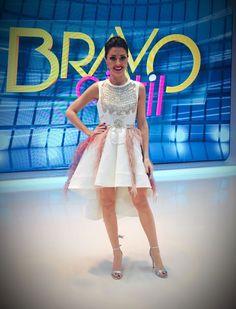 Ballet Skirt, Formal Dresses, Skirts, Fashion, Dresses For Formal, Moda, Tutu, Formal Gowns, Skirt