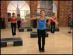 Insane Fat Burning Boot Camp Challenge is 20 minutes of high intensity interval training that requires only your body weight, no equipment needed. Running Training Plan, Tabata Training, High Intensity Cardio, High Intensity Interval Training, Best Abdominal Exercises, Heath And Fitness, Fat Burning Workout, Workout Guide, Transformation Body