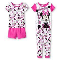 ee9aa28d1ea1 Girls Pajamas   Sleepwear