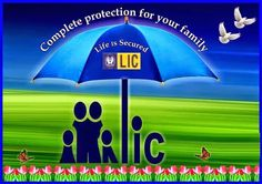 Ppls contact us for best policy Life And Health Insurance, Life Insurance Agent, Life Insurance Corporation, Insurance Marketing, Tiger Shroff, Family Life, Families, India, Projects
