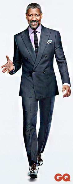 Denzel Washington ... www.puhia.com