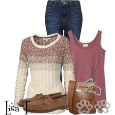 """Paws"" by lkthompson on Polyvore"