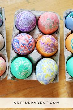 Looking for Easter crafts for kids? Here are lots (and lots!) of kids Easter crafts, Easter egg decoration ideas, Easter recipes, decoration ideas, and activities for Easter day! easter arts and crafts for kids | easter art activities | easter crafts for kids | easter egg ideas for kids | easter art ideas for kids | art projects for kids easter Easter Arts And Crafts, Arts And Crafts Projects, Projects For Kids, Easter Eggs Kids, Easter Books, Egg Decorating, Art Activities, Art For Kids, Easter Recipes