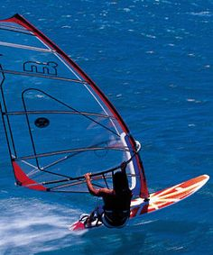 windsurf.jpg (283×340)