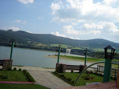 #magiaswiat #słowacja #podróż #wakacje #zwiedzanie #europa  #blog #liptowski jan #liptowski hradok #liptowski mikulec #liptowski onderi #namestova #smreczany #trystene #vavrisova Mountains, Nature, Blog, Travel, Europe, Naturaleza, Viajes, Blogging, Destinations