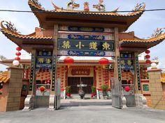 greentown buddhist personals Wang yunlong ( chinese  guangzhou r&f guizhou renhe hangzhou greentown henan jianye jiangsu sainty liaoning whowin  women's singles august 10.