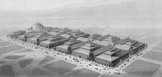Haussmann i przebudowa Paryża: od średniowiecznej zabudowy do nowoczesnej metropolii - Portal historyczny Histmag.org - historia dla każdego