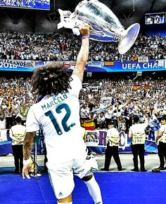 football is my aesthetic Ronaldo Real Madrid, Rafael Nadal, Real Madrid Time, Real Mardid, Marcelo Real, Real Madrid Gareth Bale, Premier League, Ronaldo Videos, Real Madrid Champions League