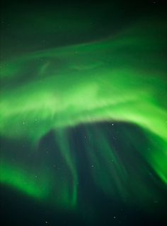 The Complete Guide to Photographing the Northern Lights