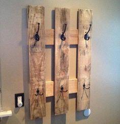 17 предметов мебели из палет - Ярмарка Мастеров - ручная работа, handmade