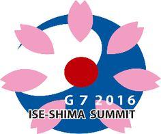 G7 Summit 2016 Japan: Global Steel Glut Tops Agenda - http://www.fxnewscall.com/g7-summit-2016-japan-global-steel-glut-on-agenda/1939964/