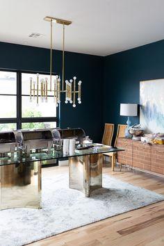 Barbecue, Cribs, Color Schemes, Furniture, Home Decor, Cots, R Color Palette, Decoration Home, Barrel Smoker