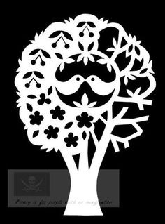 vystřihovánky jaro - Hledat Googlem Cut Out Canvas, 3d Drawing Pen, Paper Pot, Diy And Crafts, Paper Crafts, Valentine Love Cards, Rena, Art Cart, Free Stencils