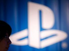 Sony PlayStation VR to launch globally in October #PlayStationVR...: Sony PlayStation VR to launch globally in October… #PlayStationVR