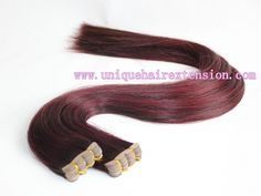 Mini tape in hair extensions factory, factory price with the best quality, produced by Qingdao Unique Hair Products Co.,Ltd. There are so many fashion colors you can choose, also can produce your own color ring. We can produce your request, 0.8X4cm, 0.8X2cm, 1X4cm, 1X2cm. 0.6X4cm, 0.6X2cm.etc Our factory also have many tape hair extensions ready to ship. welcome to email us order@uniquehairextension.com to get more details. www.uniquehairextension.com Whatsapp: +8613012555505 Tape In Hair Extensions, Unique Hairstyles, Color Ring, Fashion Colours, Qingdao, Hair Products, Mini, Ship, Colors