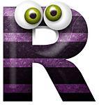 purple_r.png