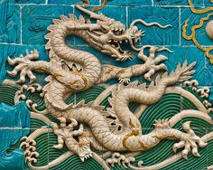 """https://flic.kr/p/5c4XZU 