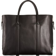 buy cheap designer replica chloe handbags