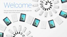 Google welcomes you to the new Google Store.  Sneaking in overnight, Google has launched a new way to get your hands on the latest of its wares, including phones, tablets, Chromecasts, Android Wear watches, and more. The Google Store replaces the Play Store, and presents the information about the things [READ MORE HERE]