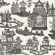 Ninjing Wallpaper