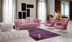 GOLDEN CHESTER KOLTUK TAKIMI kaliteye ve konfora en yakın siz olacaksınız http://www.yildizmobilya.com.tr/golden-chester-koltuk-takimi-pmu4454 #koltuk #trend #sofa #avangarde #yildizmobilya #furniture #room #home #ev #white #decoration #sehpa #modahttphttp http://www.yildizmobilya.com.tr/