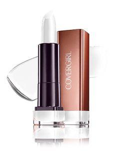 Colorlicious Lipstick | Luscious Lipcolor