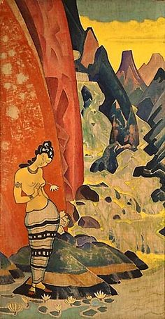 Nicholas_Roerich_007.jpg 249×480 pixels