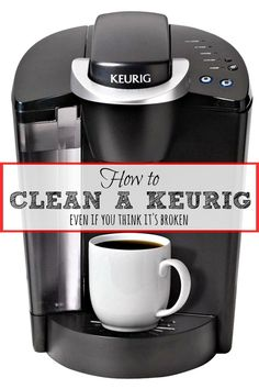 14 Clever Deep Cleaning Tips & Tricks Every Clean Freak Needs To Know Deep Cleaning Tips, House Cleaning Tips, Spring Cleaning, Cleaning Hacks, Cleaning Recipes, Cleaning Products, Cleaning Vinegar, Natural Cleaning Solutions, Apartment Cleaning