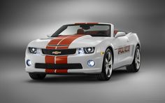 chevrolet camaro convertible 2011 wallpapers -   2011 Chevrolet Camaro Convertible 5 Wallpaper Hd Car Wallpapers pertaining to Chevrolet Camaro Convertible 2011 Wallpapers   1920 X 1200  chevrolet camaro convertible 2011 wallpapers Wallpapers Download these awesome looking wallpapers to deck your desktops with fancy looking car wallpapers. You can find several concept car designs. Impress your friends with these super cool concept cars. Download these amazing looking Car wallpapers and get…