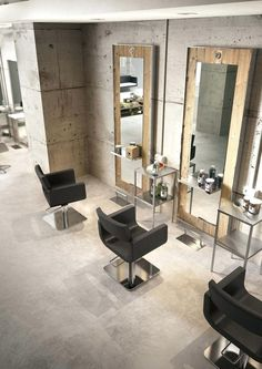 Image result for salon interior ideas