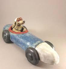 Afbeeldingsresultaat voor easy ceramic sculptures