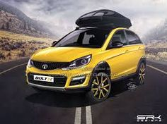 Image result for tata bolt  official image