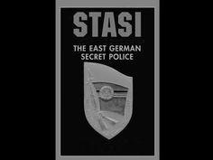 Milenio 3 La Stasi