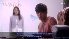 Sensory Couple - Episode 13 | Blog Nonton Yuk Kdrama, Couples, Blog, Fictional Characters, Couple, Korean Drama, Fantasy Characters, Romantic Couples, Korean Dramas