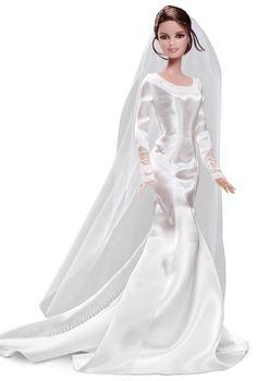 La Saga Crepúsculo: Amanecer - Parte 1 Bella Doll | Colector Barbie