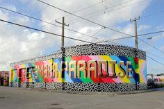 Mega Guide to Art Basel Miami Beach 2015: Part 1