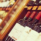Las mejores marcas de vino están en Wine to you