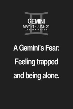 I'm a Gemini, according to a test. Although, there are some things that are not true about me that apply to Gemini. All About Gemini, Gemini Love, Gemini Sign, Gemini Quotes, Gemini Woman, Zodiac Signs Gemini, Gemini And Cancer, Taurus And Gemini, My Zodiac Sign