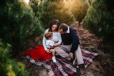Christmas Pictures Family Outdoor, Farm Family Pictures, Winter Family Photos, Christmas Tree Farm, Christmas Photos, Christmas Minis, Family Tree Photo, Christmas Photography, Photography Photos