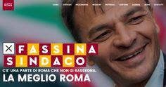 #elezioni2016 #city4dogs - Roma, il Consiglio di Stato rimette in pista Fassina. Ecco dove il suo programma dice 'bau' :http://www.qualazampa.news/2016/05/17/elezioni2016-city4dogs-roma-il-consiglio-di-stato-rimette-in-pista-fassina-ecco-dove-il-suo-programma-dice-bau/