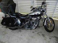 Love the way this bike looks