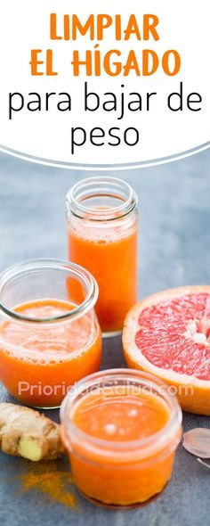 Excellent health benefits info are readily available on our website. Herbal Remedies, Natural Remedies, Healthy Juices, Healthy Drinks, Healthy Recipes, Healthy Foods, Cinnamon Benefits, Health And Wellness Center, Vegetarian