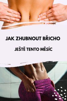 Pilates, Fitbit, Health Fitness, Gardening, Sport, Happy, Anime, Diet, Gatos