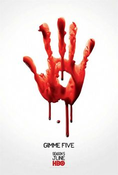 True Blood [Saison 05 VOSTFR]