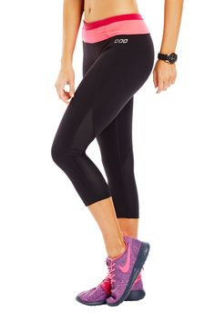 Alba 7/8 Tight   Tights   Styles   Styles   Shop   Categories   Lorna Jane Site